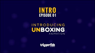 Intro Episode 1 – What's it all about?